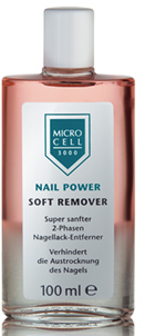 nailremover.microcell