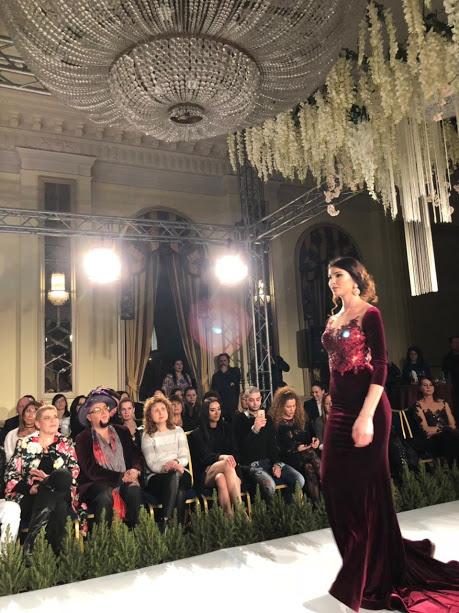 Paloma.Fashion.Revue15