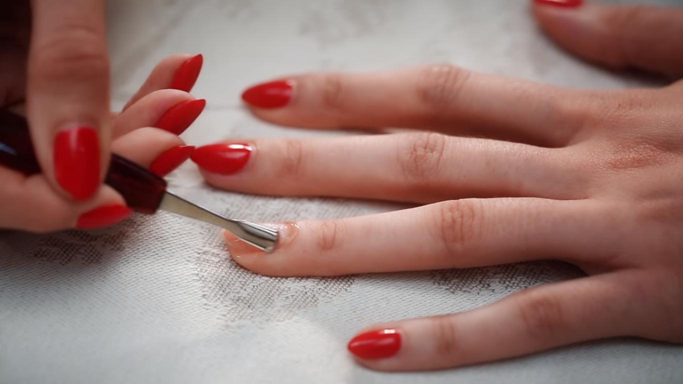 manicure.izbutvane.nakutikul
