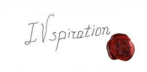 IVspiration.stamp